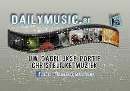 dailymusic